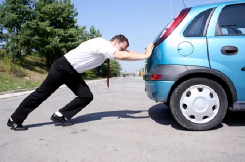 https://thepreachersword.files.wordpress.com/2012/05/pushing-car.jpg