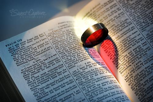 Bible teacher got his cock swallowed by maya grand - 1 7