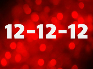12.12.12Red
