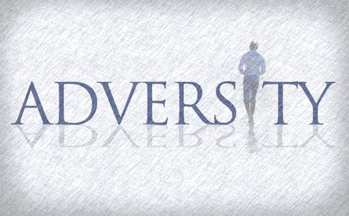 adversityStrikes