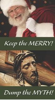 Myth.Jesus