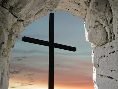 Cross.EmptyTomb2