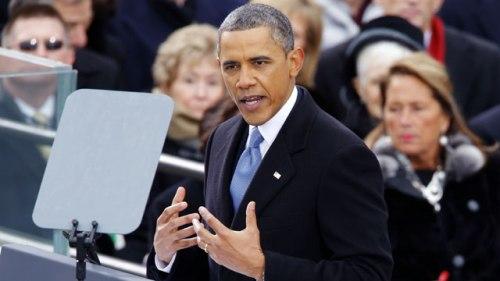 Obama.Inaugural-speech.2013