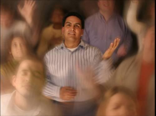 WorshipGod
