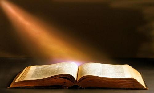 Bible.Light.2