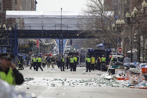 BostonMarathonBombing
