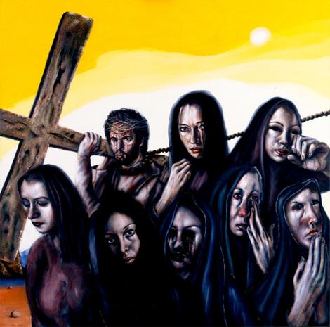 Cross.Women.3