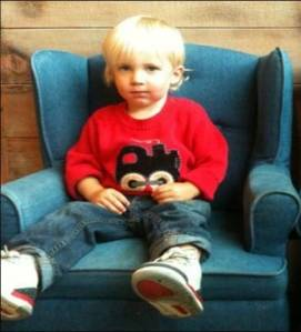 Little.Boy.Chair