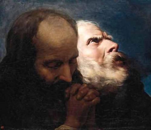 Joseph.Nicodemus