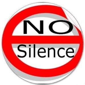 Silence.NO