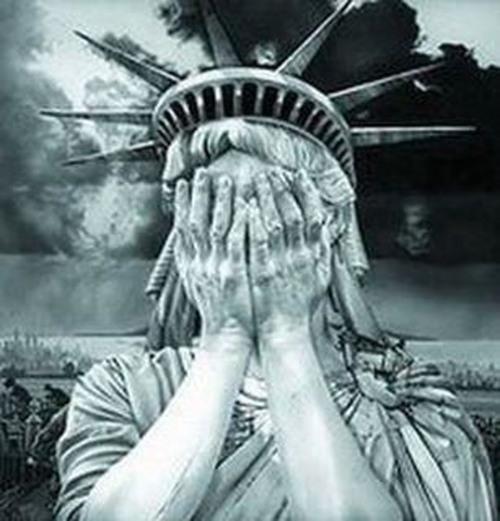 America.Moral.Decay