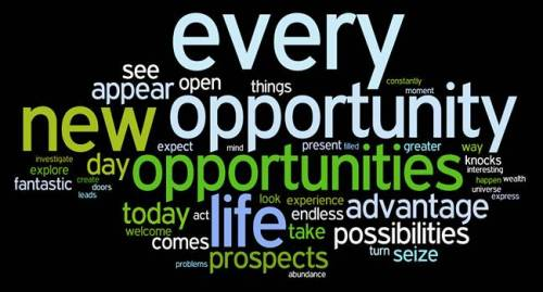 Opportunity.2
