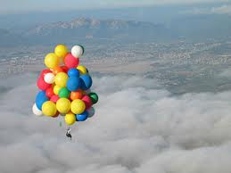 Baloons.LarryWalters2