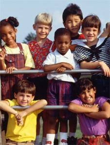 Race.Kids