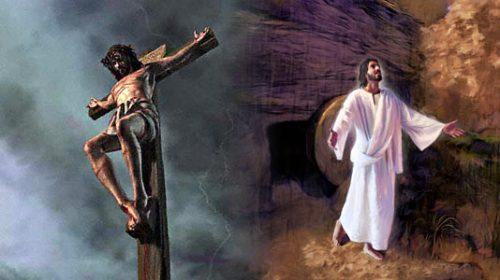 Jesus.Messiah