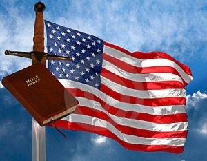 Flag.Bible.Sword