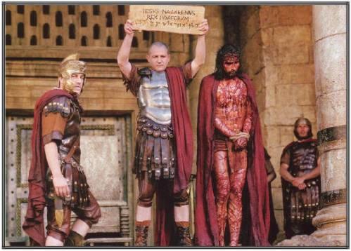 Jesus.Pilate.2