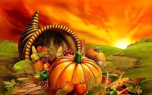 Thanksgiving.2