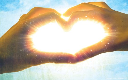 Light.Love