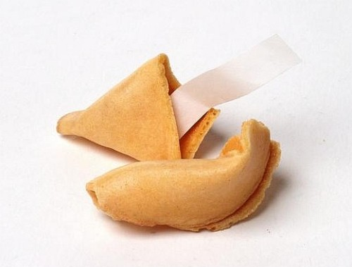 fortune.Cookie