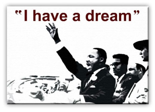 MLKing.Dream