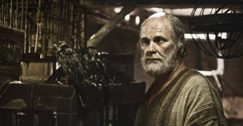 Noah.Ark2