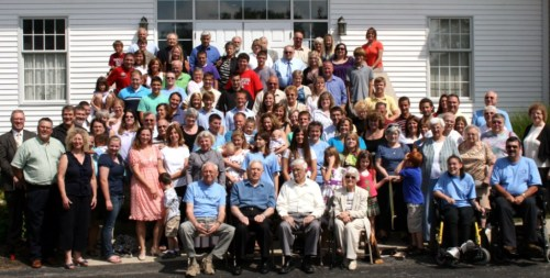 ChurchFamily.Photo