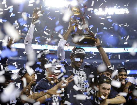 NCAA.2014