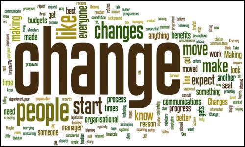 change.2