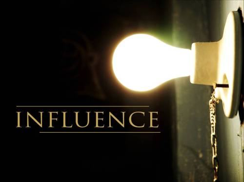 Influence.2