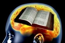 Mind.Bible