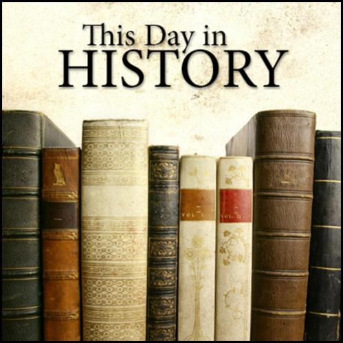 History.ThisDay