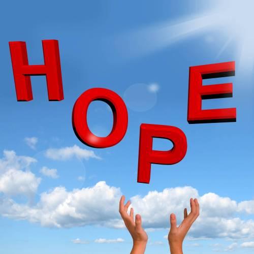 Hope.HoldOn