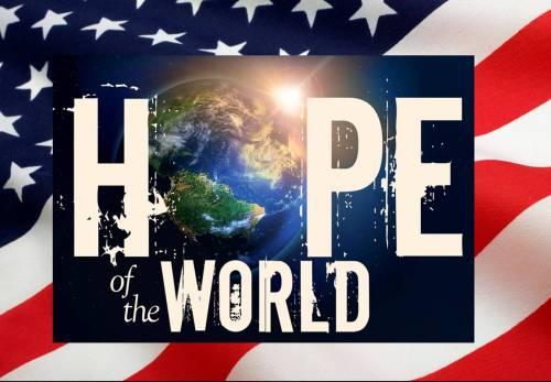 America.HopeWorld