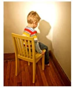 Boy.Sitting.Chair