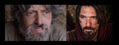 Reject.Peter.Judas