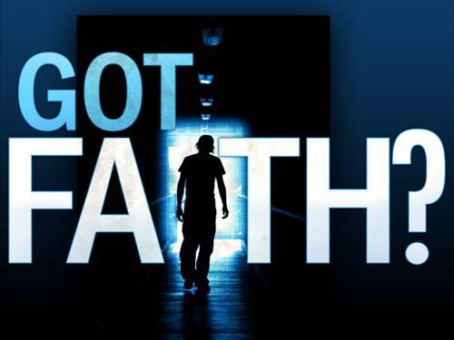 Faith.GotFaith