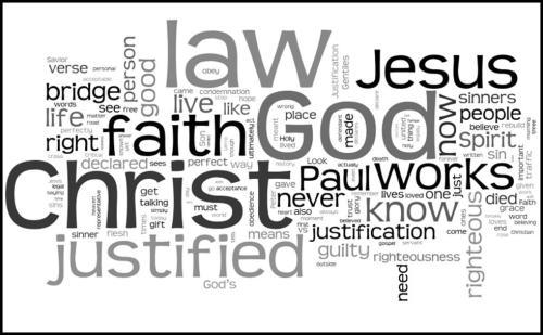 Faith.Word