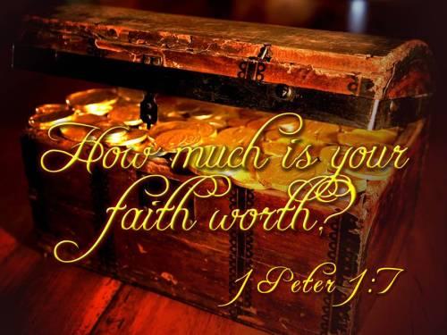 Faith.Worth