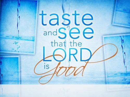 Psalm34.8