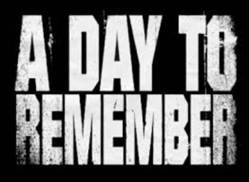 Remember.Day