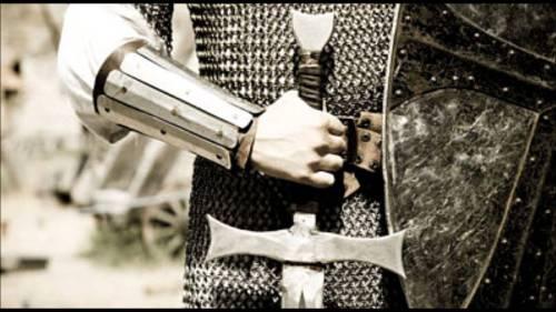 War.SpiritualArmor