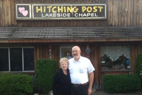 Hitching-Post-Idaho-638x425
