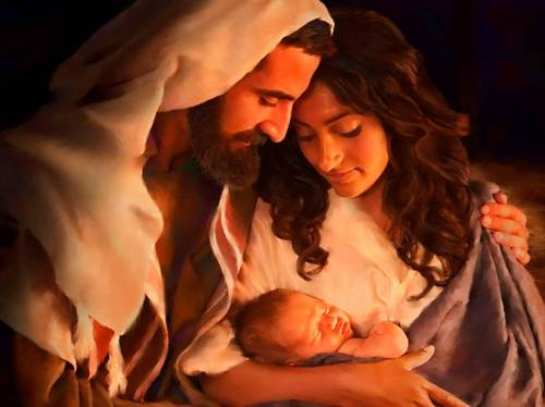 Jesus.Birth
