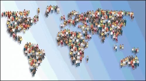 People.World