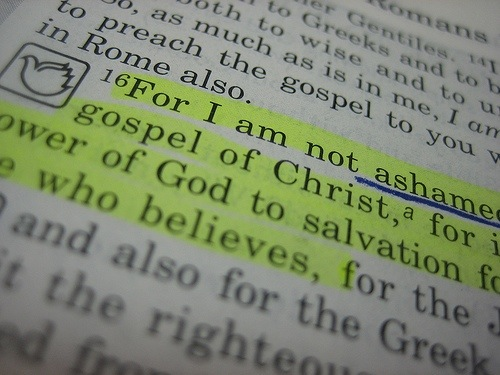 Romans1.16