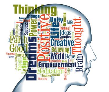 Practical thinker