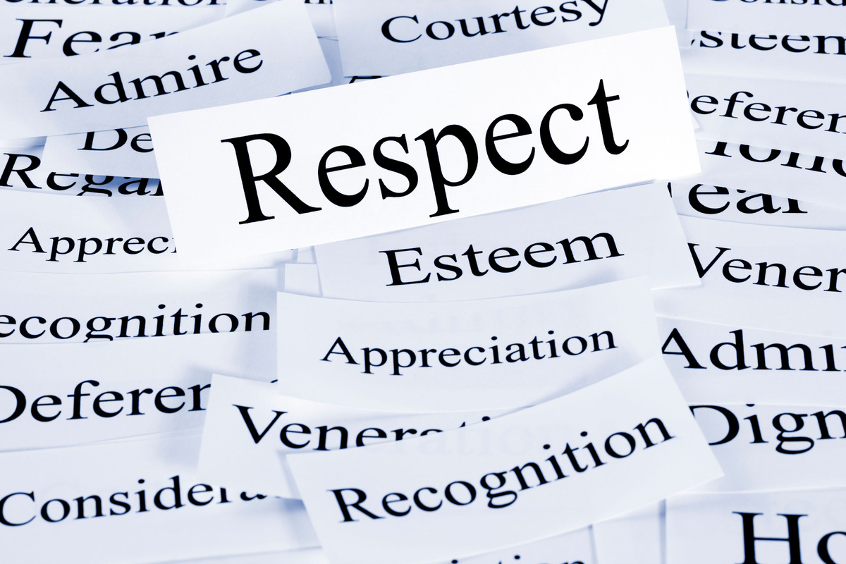 Image result for week of respect