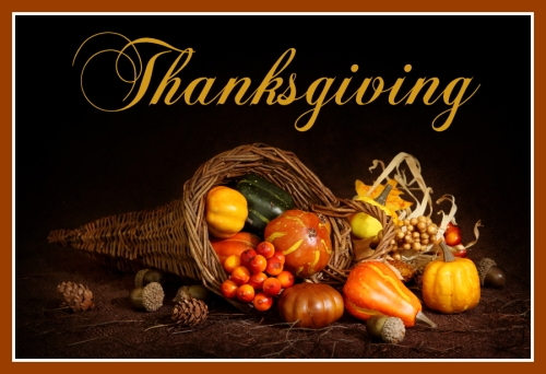 Thanksgiving-Cornicopia1
