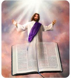 jesus-bible